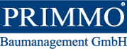 PRIMMO GmbH Logo